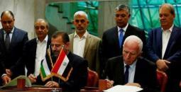 ما الملفات التي سيبحثها اجتماع الفصائل في القاهرة؟