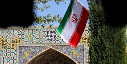 إيران: عودتنا للاتفاق النووي مرهونة بإلغاء العقوبات الأمريكية