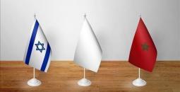 المغرب وإسرائيل.jpg