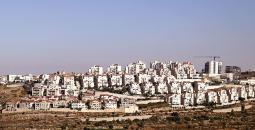 مشروع-استيطاني-جديد-يُمزق-القدس-ويعزل-الضفة.jpg