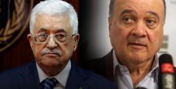 محمود عباس وناصر القدوة.jpg