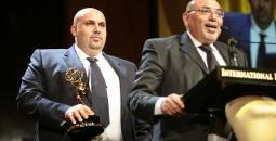 Adnan-Talal-Awamleh-at-Emmy-awards-ceremony-2008-sml.jpg