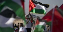 الانتخابات الفلسطينية.. هل تمر من تحت الردار الاسرائيلي؟