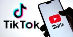 Introducing-YouTube-Shorts-1.jpg