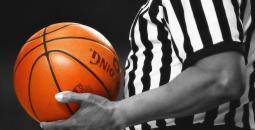 basketball-885786_1920.jpg