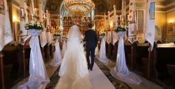 6220331_052920-kabc-solutions-covid-weddings.jpg