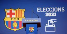 120408-انتخابات-برشلونة-(2).jpg