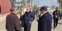 61-134102-palestinian-factions-delegations-gaza-3.jpeg