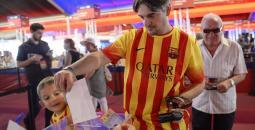 fbl-esp-barcelona-election-scaled-1-scaled.jpg