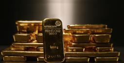 هبوط في الذهب.jfif