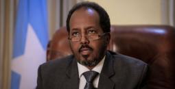 الصومال.jpg