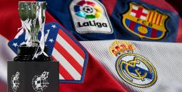 sport6 (1).jpg