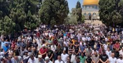 القدس...jpg