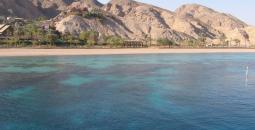 خليج العقبة.jpg