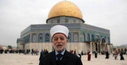 مفتي القدس.jpg