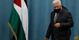 محمود عباس 1.jpg