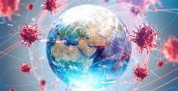 كورونا عالمياً.jpg