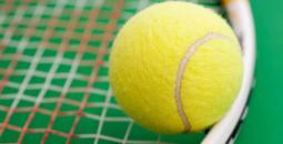 كرات-التنس.jpg