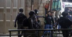 d-155-اخبار-فلسطين-الضم-الزاحف-من-القدس-الموحدة-فالكبرى-فحاضرة-القدس-الكبرى.jpeg
