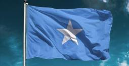 الصومال 2.jpg