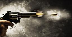 إطلاق نار.jpg