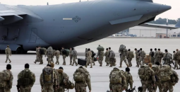الجيش الأمريكي.png