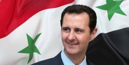 بشار الأسد.jpg