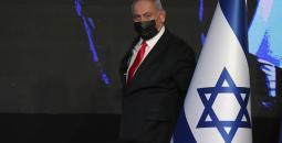 إسرائيل.jpg