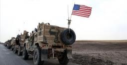 الجيش الأمريكي.jpg