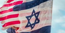 إسرائيل وأمريكا.jpg
