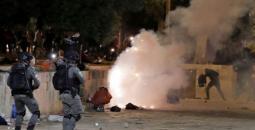 أحداث القدس.jpg