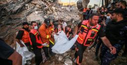 عائلة-فلسطينية-تُباد-بالكامل-في-غزة-1.jpg