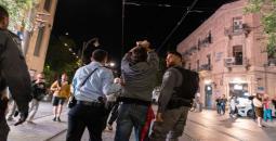 اعتقالات الداخل.jpg