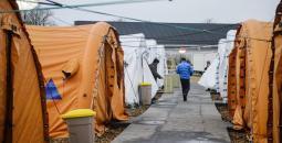 مخيمات اللجوء.jpeg
