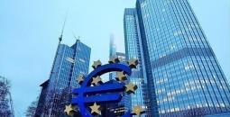 يورو.jpg