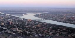 النيل الأزرق.jpg