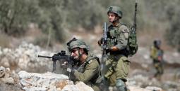 الاحتلال الإسرائيلي.jpeg