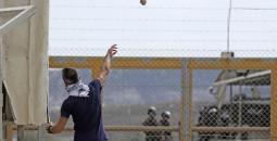 الأسرى الفلسطينيون.jpg