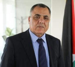 الإيجاز الصحفي للحكومة الفلسطينية الخميس 26/3/2020