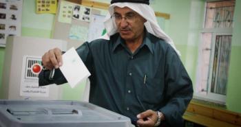 الانتخابات-780x405.jpg