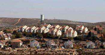 85-105403-israel-settlement-palestine-700x400-jpeg-66556896213024574.jpeg