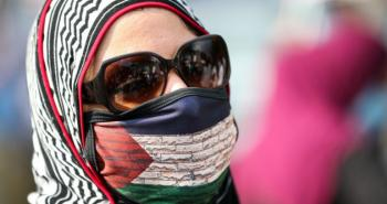 فيروس كورونا فلسطين.jpg