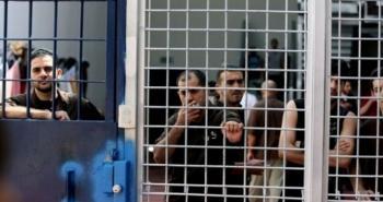 الأسرى-في-سجون-الاحتلال.jpg