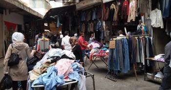 سوق البالة 2.jpg