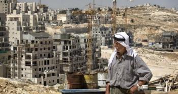 فلسطيني.jpg