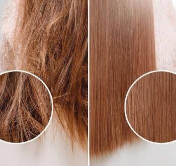 ماسكات منزلية لعلاج الشعر التالف والجاف.jpg