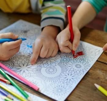 تعليم-الأطفال-الألواpg