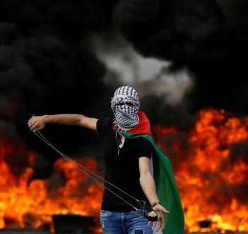 RTS1RIU6_IsraelPalestine_Nakba_protest.jpg