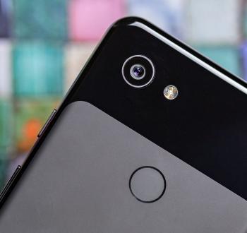 AndroidPIT-google-pixel-3a-back-closeup.jpg