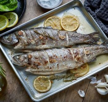 سمك مشوي بالليمون للرجيم.jpg